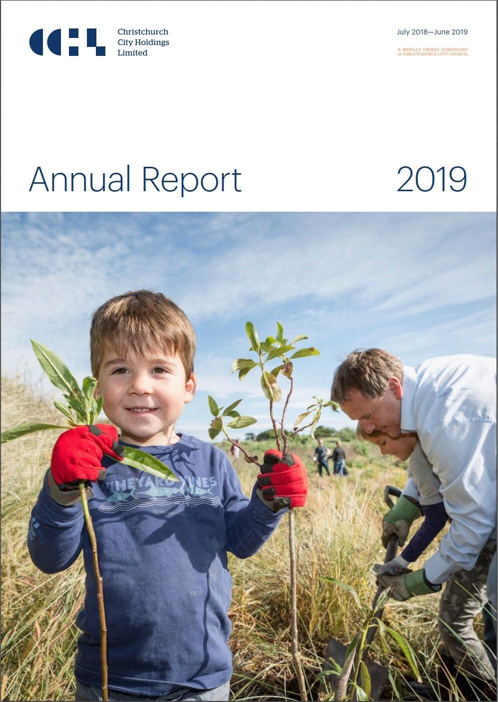 Annual Report Cover Small
