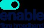 Enable Full Logo 03