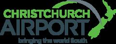 Company Logo Airport