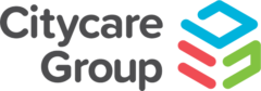 Company Logo Citycare