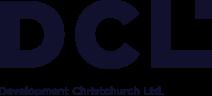 Company Logo Dcl