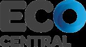 Company Logo Ecocentral