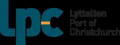 Company Logo Lpc
