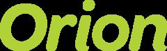 Company Logo Orion